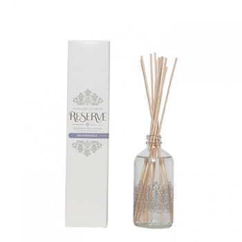Moonsparkle Reserve Reed Diffuser