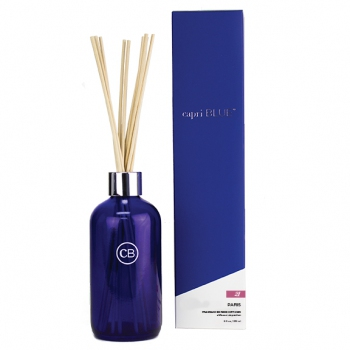 Paris Signature Reed Diffuser