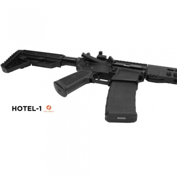 HOTEL-1 Hunting Rifle