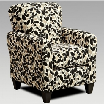 Chair, Maxine Steel