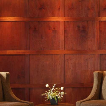 Wall panels and planking mississippi made catalog - Modern wood wall paneling ...