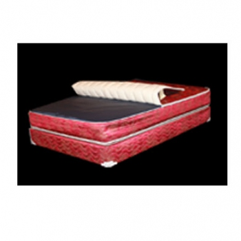 Serenity Zipper Mattress