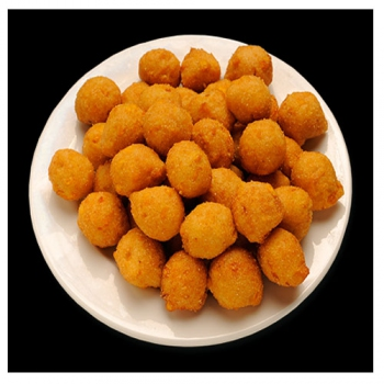 Simmons Hushpuppies