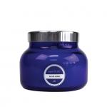 Blue Jean Signature Jar