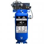 Eagle 5hp Upright Air Compressor