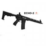 ECHO-2 Hunting Rifle