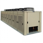 Rack Refrigeration Systems