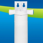 Drinking Water, EcoPure Main Faucet Water Filtration System