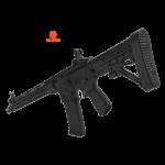 LIMA-3 Hunting Rifle