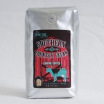 Southern Country Pecan Gourmet Coffee